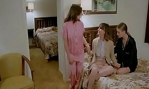 Baby Rosemary Full HD Movie Vintage Porn