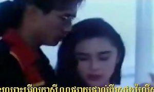Khmer Sex New 077