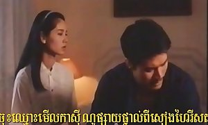 Khmer Sex New 076
