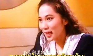 Khmer Sex New 052