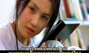 Khmer Sex New 038