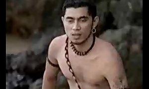 Khmer Sex New 036