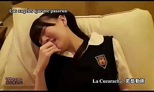 Nonton Video Bokep Asia Abg Sekolah Ratubugil.top Ngentot Di Hotel