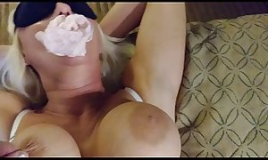 GREATEST UPSIDE DOWN BLOWJOB PART 2 BLONDE BANDITT GETS FUCKED LIKE AN ANIMAL. AFTER UPSIDE DOWN BLOWJOB. BANDITT IS STRIPPEDporn and xxxPANTIES SHOVED IN MOUTH.FUCKED RELENTLESSLY.my best orgasms are @manyvid xxx video search blonde banditt