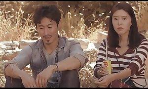 East.West.Neighbours.2016.cat3koreanxxx porn video