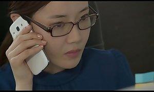 Young Lady 2015.cat3koreanxxx porn video