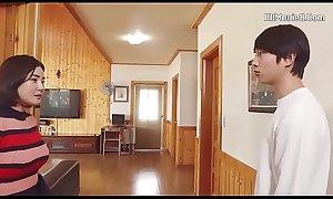 Friend's Mothers (2018) 720p HD Korea (18 )