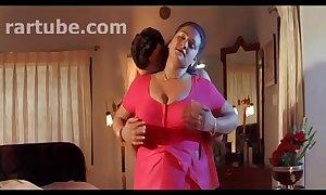Mallu Hot Adult Scene with Chubby Mallu Heroin