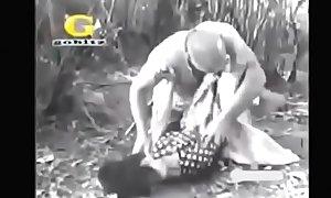 Anak ng bulkan (1959)