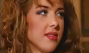 Película Bisex 4 - Download: xxx zipansionxxx porn video porn 2TqSp