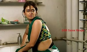 Indian married aunty sex with young boy forcefully part 1