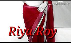 Riya Roy