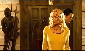 The Exotic Time Machine II: Forbidden Encounters (2000) Full Movie Shyra Deland