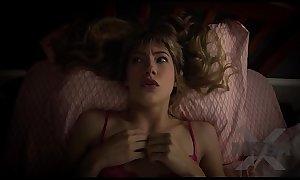 MissaXxxx porn video - In Love With Daddy - Teaser