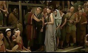 Spartacus - S04E01 full Ep @ https://goo.gl/HE7GXp