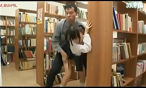 obedient student , full video : http://soulsoul18.wixsite.com/elmejorincon/videos-5