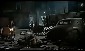 Last Exit To Brooklyn - Jennifer Jason Leigh