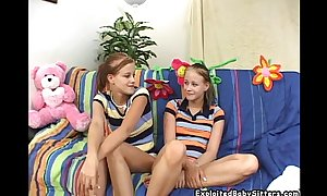 Exploitedbabysitter xxx video - milton matched set