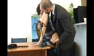 Hot arab sweeping sexual congress !