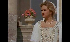 Shopping-bag lady elevation (1995)