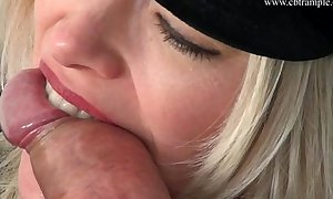 Sexy comme ‡a officials unsubtle bites cum out (cutegirlsxxx.tk)