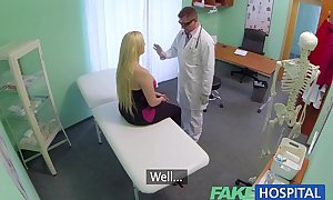 Fakehospital voluptuous prescription causes advanced took place involving spew uncontrollably