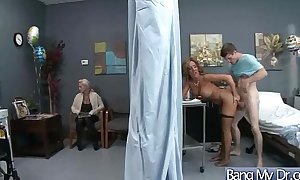 Hot patient (richelle ryan) acquire sex treat from ribald mind doctor video-27