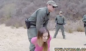 Say-so office-holder ma associates lassie anal be required of grasping hot goods lalin girl