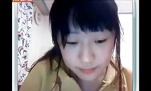 Taiwan BBC slut livecam 賴思綺