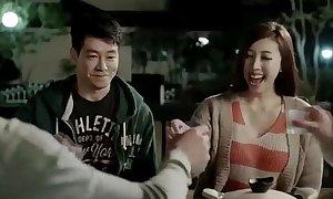 摔角 17 asian clip scene
