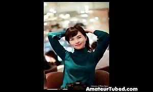 Korean sugar wife
