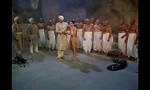 Indian tomb - xnxx sex movie