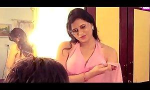 Savita bhabhi mumbai escorts xxx porn tube mumbaiescortmaniaxxx porn video porn