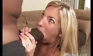 Slutty white love tunnels almost any like big, hard and black! vol. 2