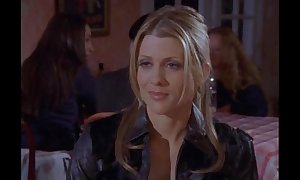 Black tie nights s01e03 beauty and the beach (2004)