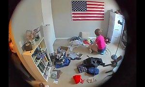 Ignoring you during the time that folding laundry konmari method finals week