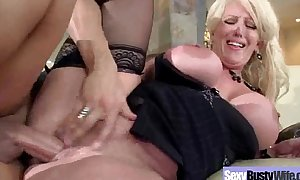 Mature hawt cheating wife (alura jenson) with large round breasts have a fun sex clip-04