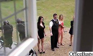 Slut black cock sluts (aletta ocean) with large mangos in office receive nailed clip-01