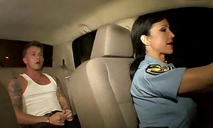 Bijouterie jade-police botch