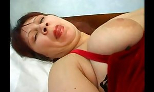 Russian aged shenythia 08