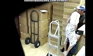 Homehiddencams0883