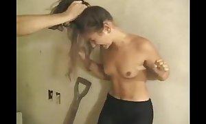 Breve mais episodes como esse xxx adf.ly porn 1ru7ku, mantenha-se atualizado