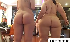 Bbw the skies 4 in the matter of 1 - xxxcamsgirl fuck clip and porn movie
