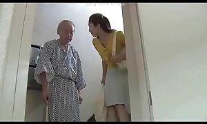 Ch?ng y?u sinh lxxx porn - v? th&egravem d?t