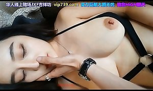pornopornopornopornopornopornoporno free 1080P pornn.pro.