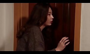 Movie22 sex video.Boarding House Girls ( 2018)-001