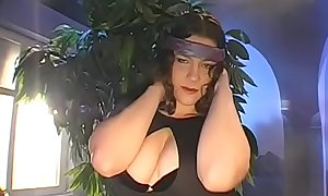 Wicked honeys are doing a 69 and zealous dildo playing