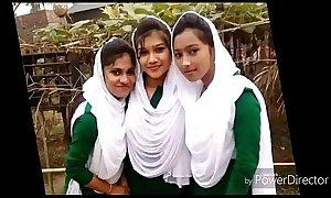 My first sex audio Story Hindi sex