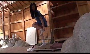 Hot Spring Sex Cute Teen Suzu Ichinose watch part 2 at dreamjapanesegirl xxx video