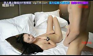 91porno free -pornoporno  free  movie movie porno movie  pornn.pro720P free